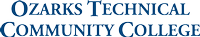Ozarks Technical Community College Logo