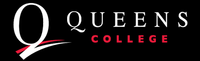 Queens College (CUNY) Logo