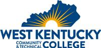 West Kentucky Community & Technical College Logo