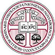Union Theological Seminary Logo